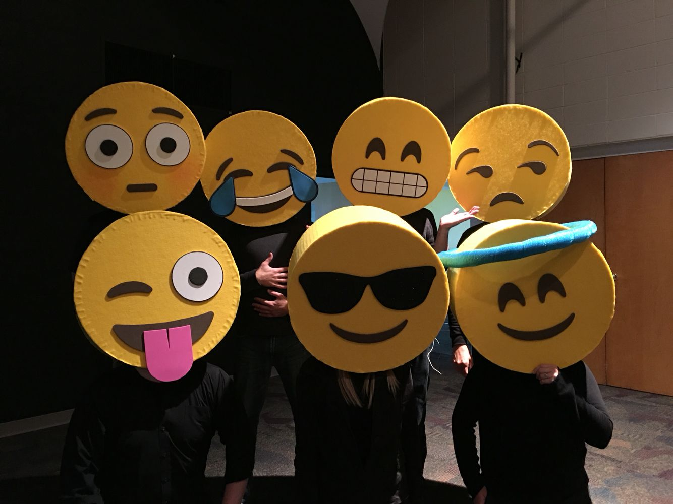 68 best Mask Making images on Pinterest