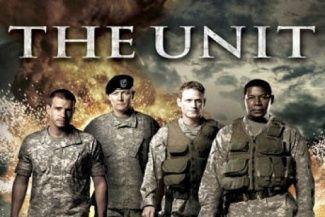 The Unit Tv Series Tv Series Free Tv Series Romance Movies