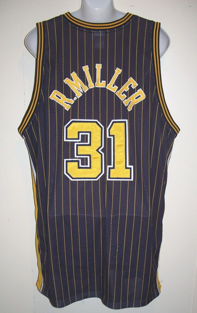 watch b4d33 19e44 where to buy indiana pacers baseball jersey a860b 31f35