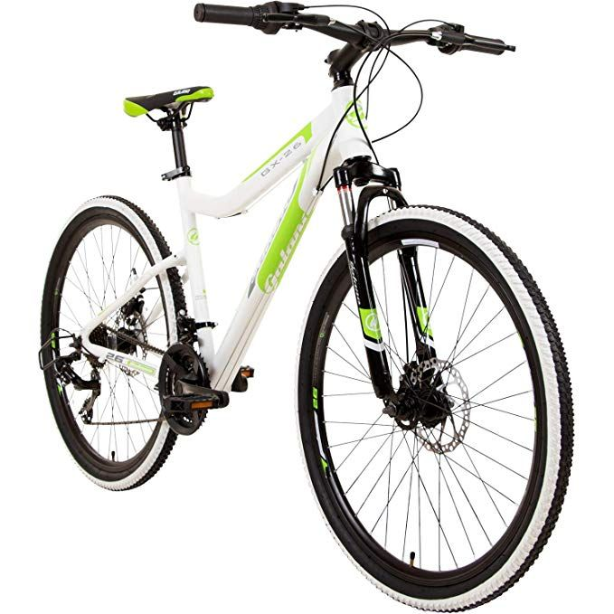 Galano Gx 26 26 Zoll Damen Jungen Mountainbike Hardtail Mtb Amazon De Sport Freizeit Mtb Mountainbike Klapprad