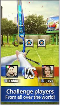 Archery King Mod Apk Download Android Download Mod Apk