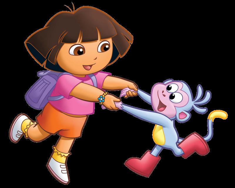 Doraexploradora Imagens 2520gratis Desenhos 23 255b3 255d Png Dora A Aventureira Png Desenhos