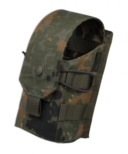 Double Mag Pouch Universal DV