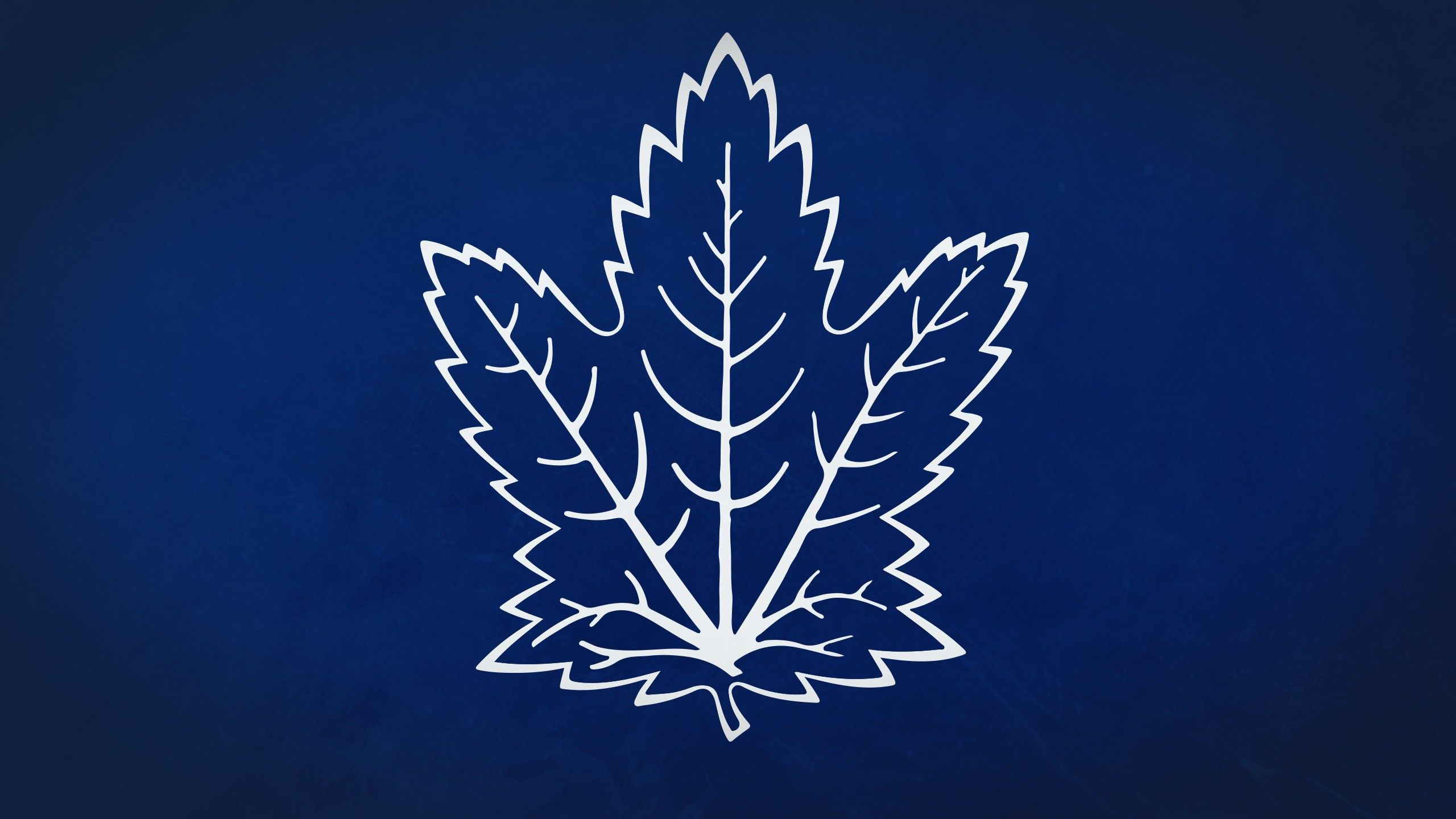 10 Toronto Maple Leafs Hd Wallpapers Backgrounds Wallpaper Abyss Maple Leafs Wallpaper Wallpaper Toronto Maple Leafs