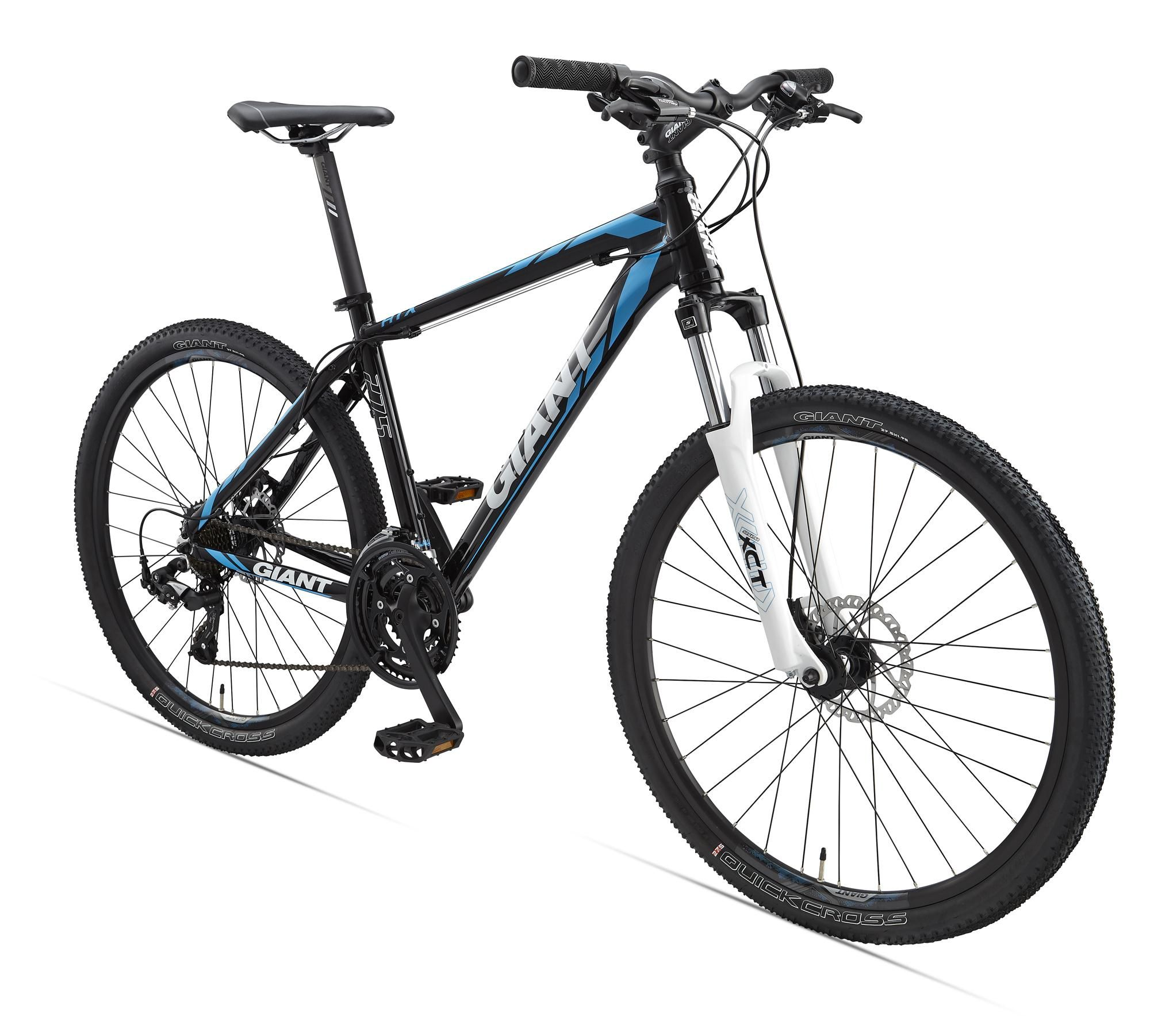 Atx 27 5 2 Giant Bicycles Giant Bicycles Giant Bikes Giant Bicycle