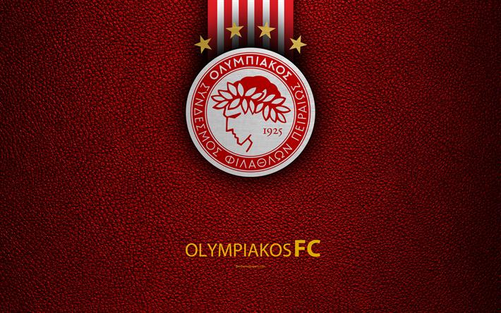 Pin On Olympiacos Sfp 1925