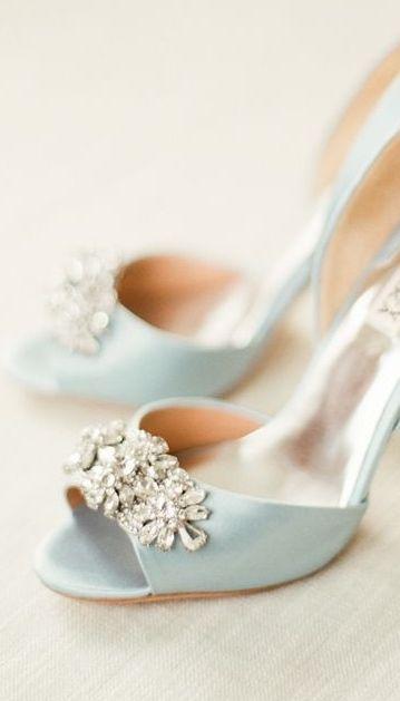 i ❤ color azul suave + pastel ♡ azul claro.❤ | wedding