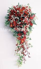 Kandyan Bridal Flower Bouquets Bridal Bouquet Flowers Bridal Flowers Bouquet