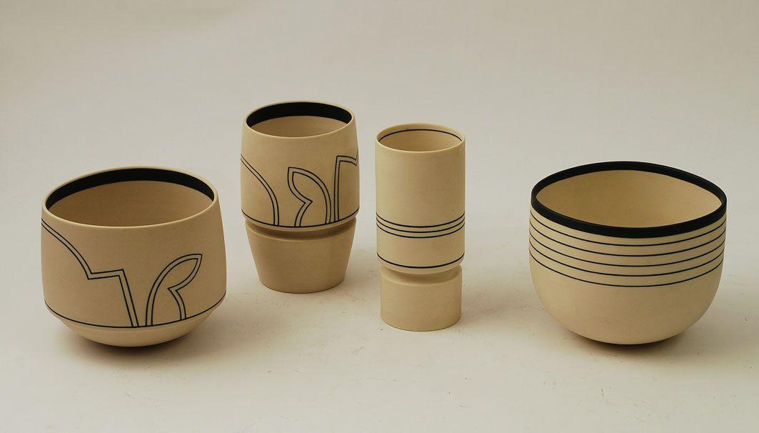 Dsc 0693l Jpg Jpeg Image 1063x606 Pixels Scaled 87 Ceramics Contemporary Ceramics Scandinavian Ceramic