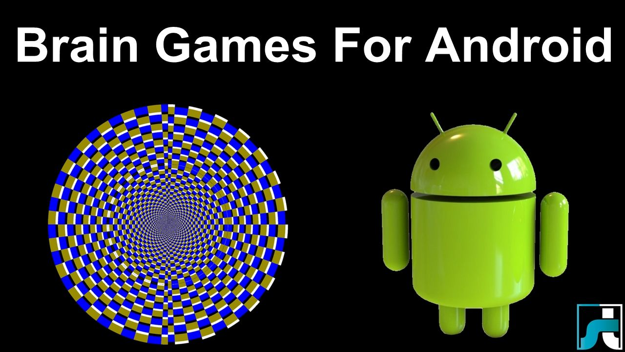 Brains Games Top 10 Best Brain Games For Android 2017 Android Apps Games