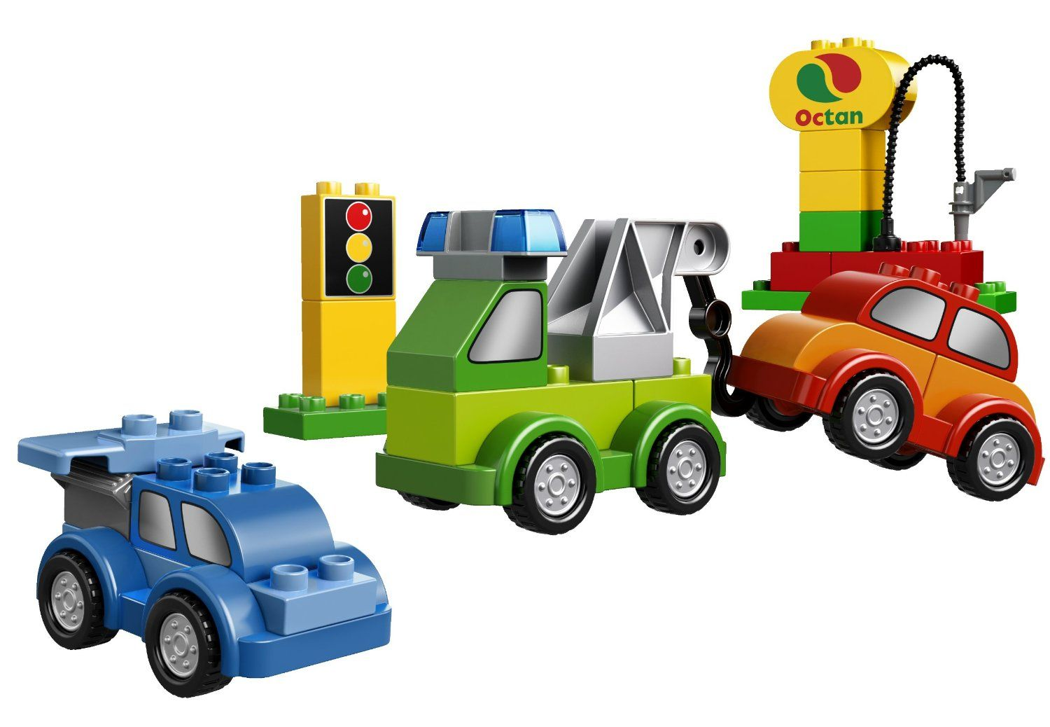 Best Gifts And Toys For 1 Year Old Boys Lego Duplo Lego