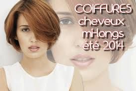 """Résultat de recherche d'images pour """"coiffures 2014"""""""