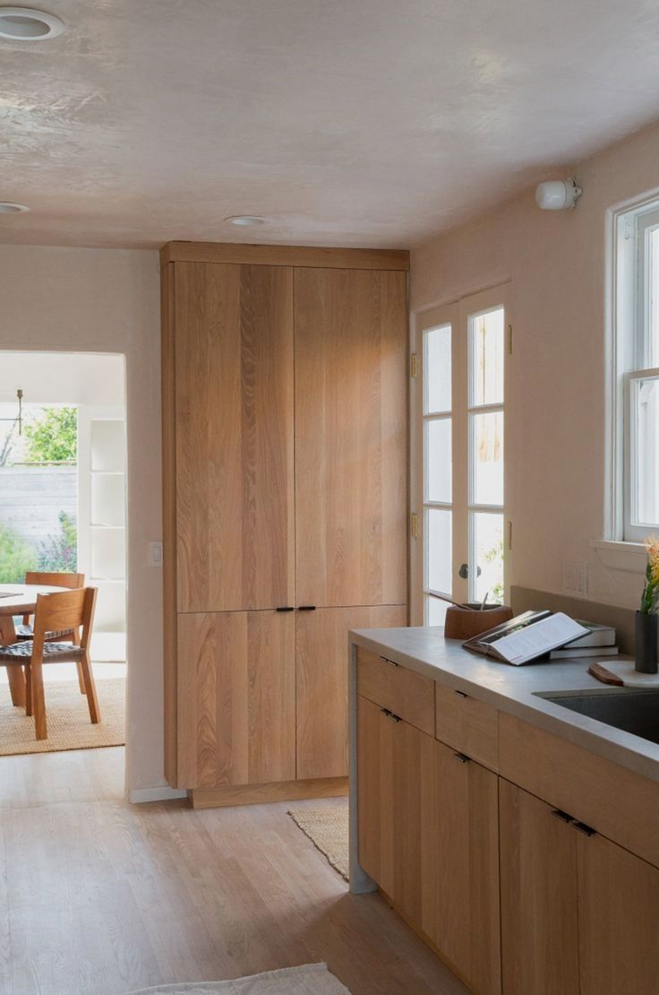 Kitchen Cabinetry  CLICK THE IMAGE for Various Kitchen Ideas