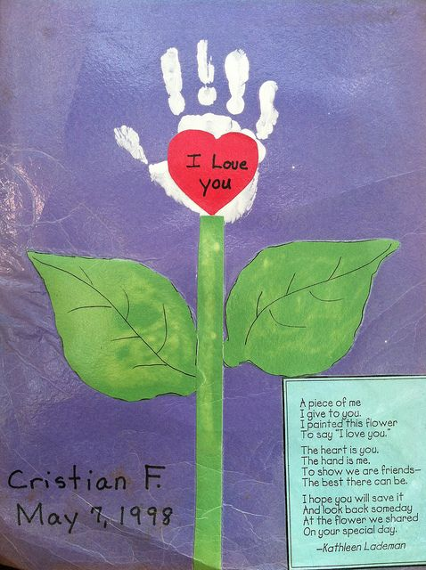 A Piece Of My Son S Love On Mother S Day Mother S Day Projects Mothers Day Poems Fathers Day Crafts