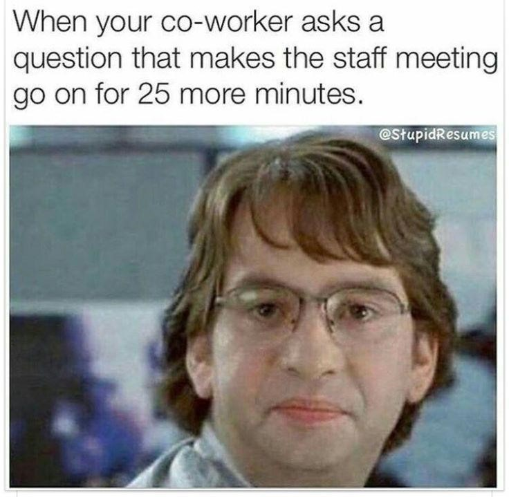 27 Work Memes Short Staffed Life Quotes Humor In 2020 Funny Memes About Work Work Memes Dental Assistant Humor