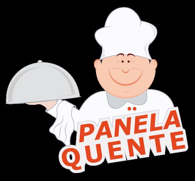 Se Você está em Interessado em Cozinhar Alimentos e Quer Saber Mais Dicas de culinária e Pará Mais Receitas fazer that Quente visita panela parágrafo Melhores ideias. O Nós fornecemos Receitas e Dicas, Receitas selecionadas that rápido Você Só Encontra Aqui, Livros de Receitas, PROPRIOS SEUS Criar, tornar-se hum Chefe de cozinha. Visita: http://panelaquente.com/teste