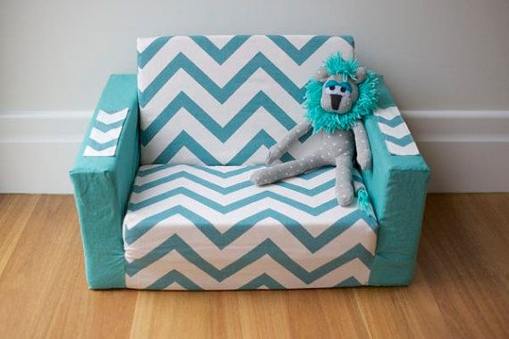 Amazing Sample Sale Discounted Kids Flip Out Sofa Covers Note Creativecarmelina Interior Chair Design Creativecarmelinacom