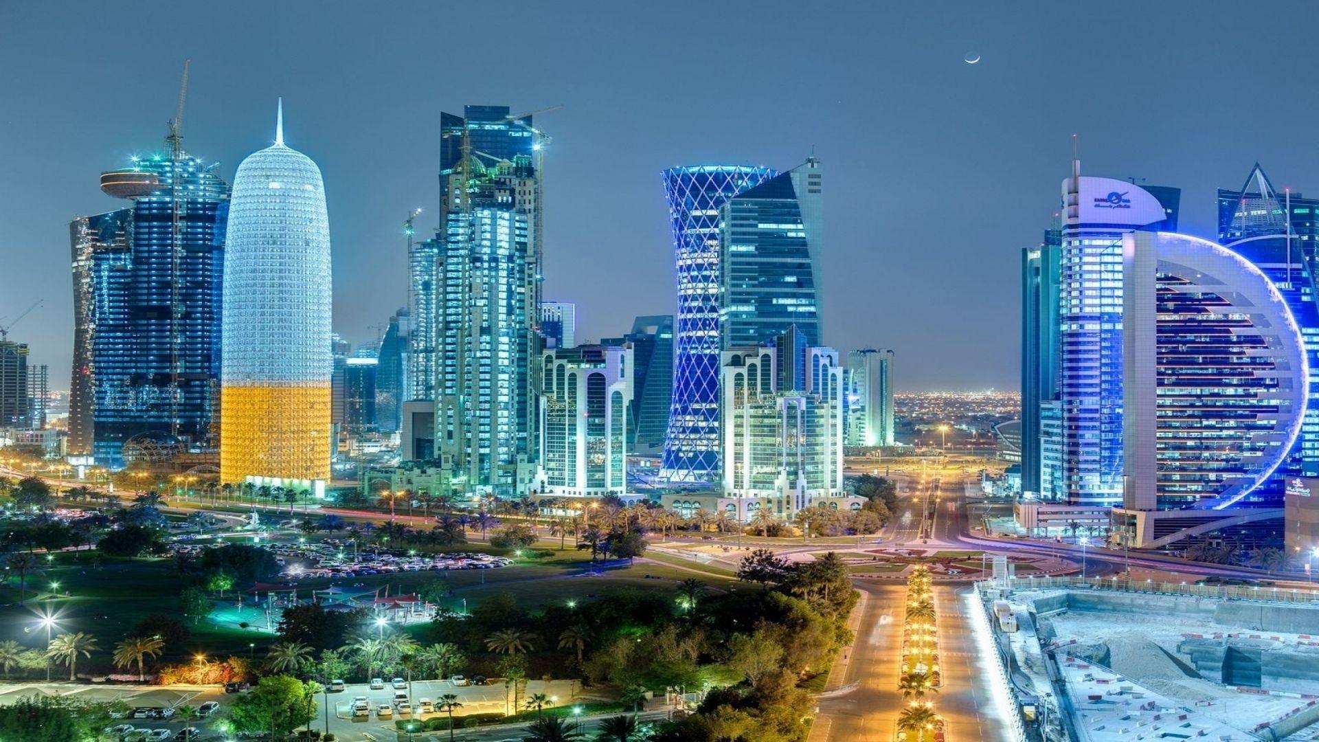 Beautiful Pics Of Dubai Google Search Countries of the