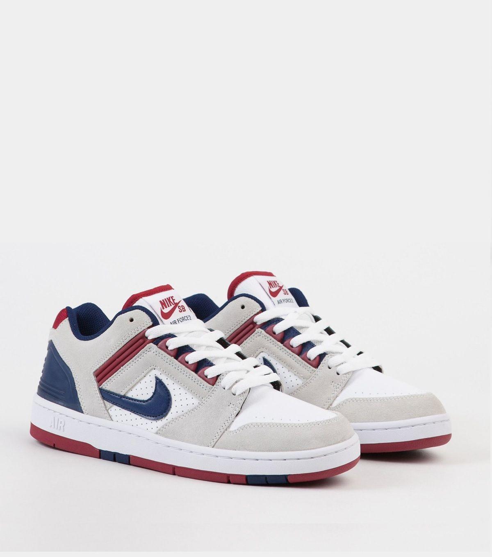 Nike Air Force 2 | Nike air force 2