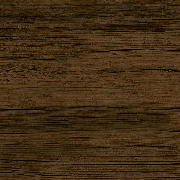 Dark old raw wood texture seamless 04259. Textures   ARCHITECTURE   WOOD   Fine wood   Dark wood   Dark old
