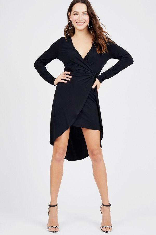 Designer Clothes For Rent   Shop Le Tote Clothes Rent Designer Clothes Online Nashville