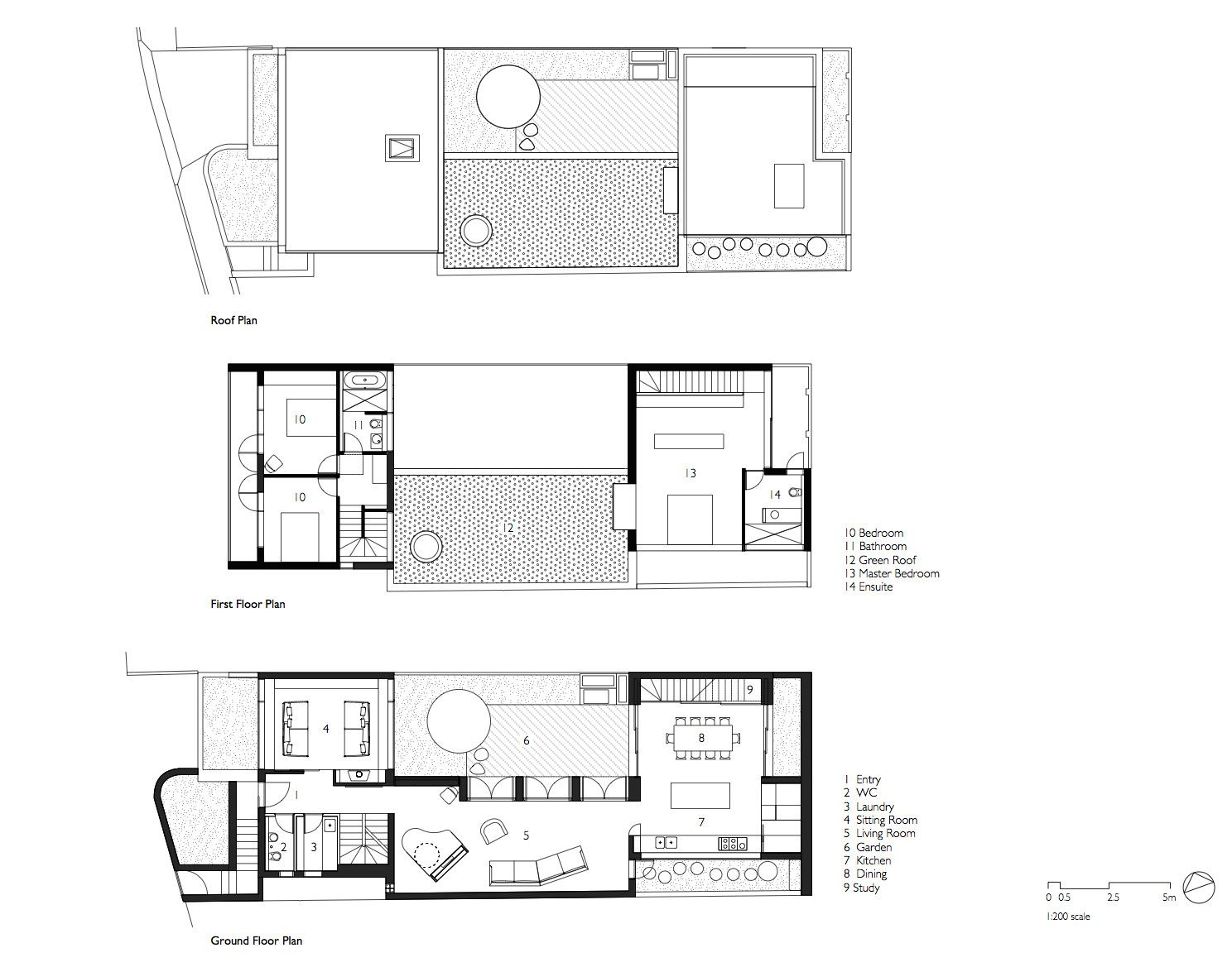 an analysis of the macedonian traditional interior spaces The interaction between tradition and modernity in the objective of this study is to analysis the interaction between the traditional and contemporary.