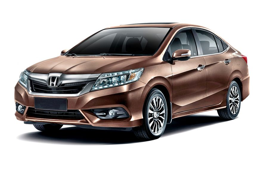 Trending Honda to launch 'affordable' hybrid in India by