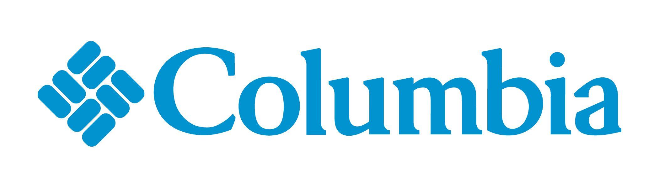 """Résultat de recherche d'images pour """"LOGO COLUMBIA"""""""