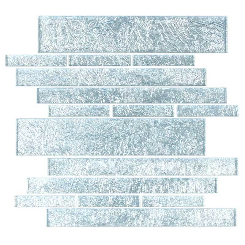 Buy Glass Tile Backsplash from Overstock.com for everyday discount ...