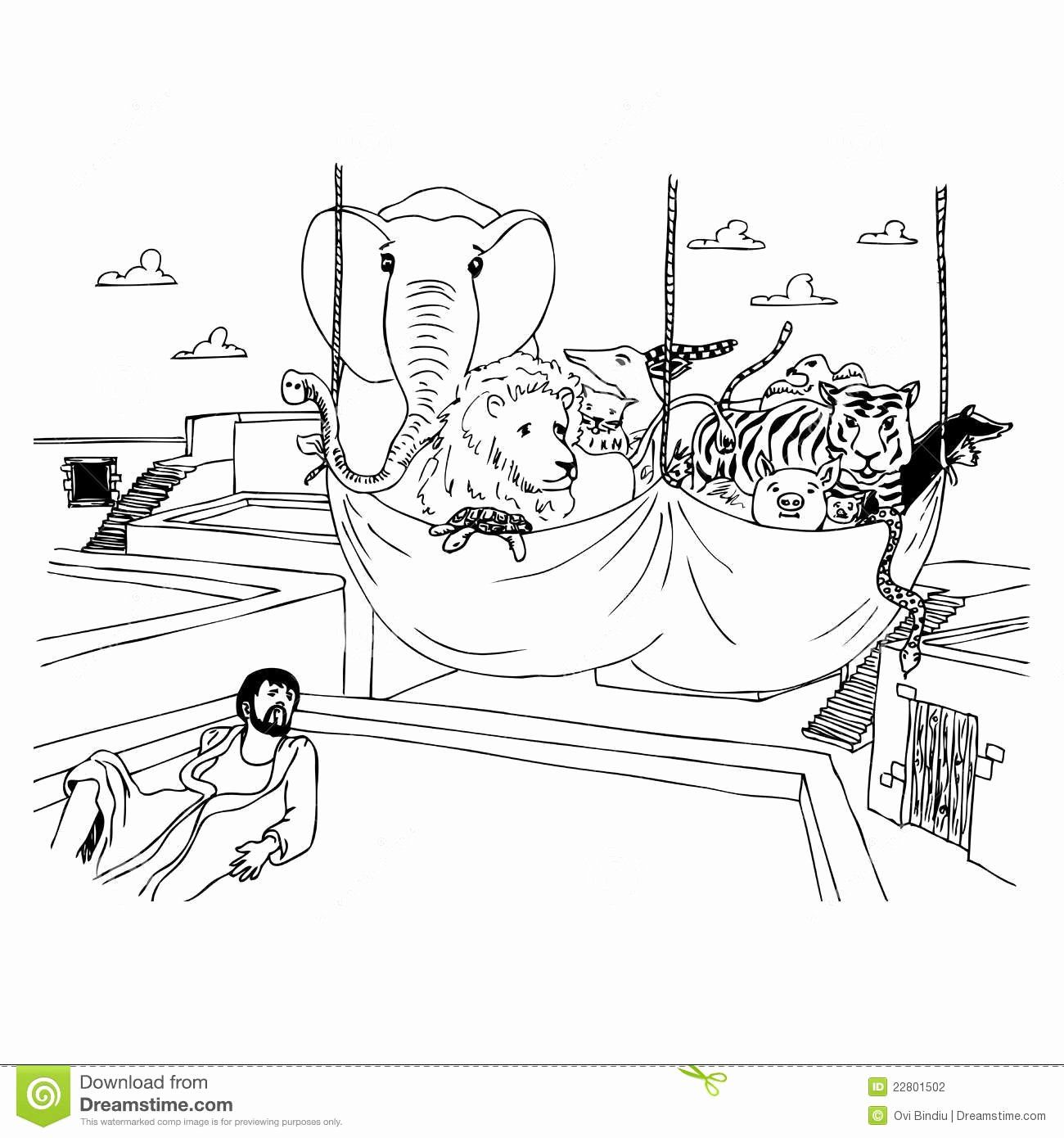 Peter and Cornelius Coloring Page Awesome Peter and