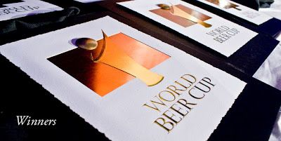 Colorado brewers take home 27 medals at the World Beer Cup!