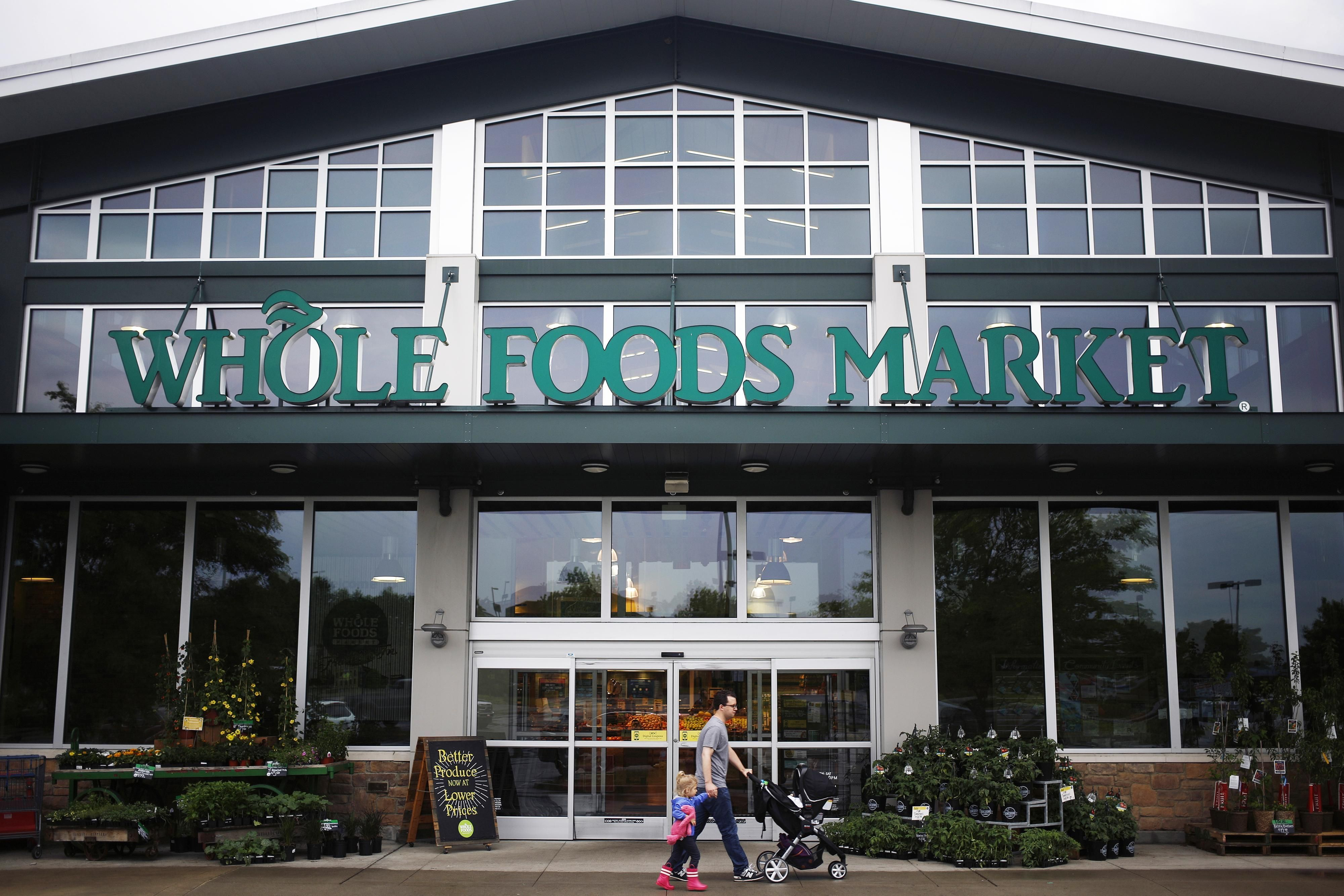 Fda warns whole foods of serious violations after