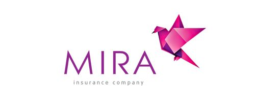Insurance Logos 30 Stylish Insurance Company Logos Logo Design