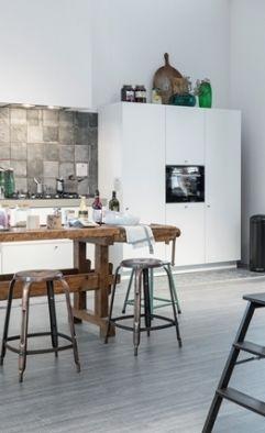 home|blog | Woonbeurs