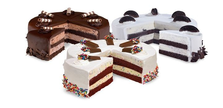 Benefits of online cake flower gift home delivery