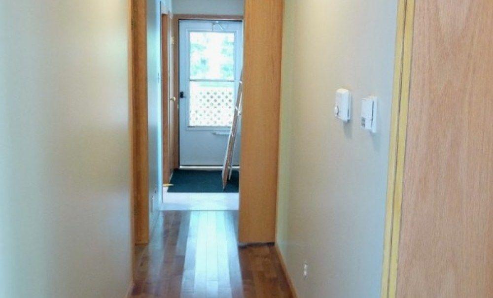 Marvelous Temporary Door For Hallway Including Ceiling Lighting Temporary Flooring Petsafe Temporary Door Modern Interior Design Temporary Flooring