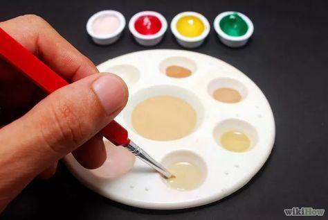 Image intitulée Create Realistic Flesh Tones Step 7