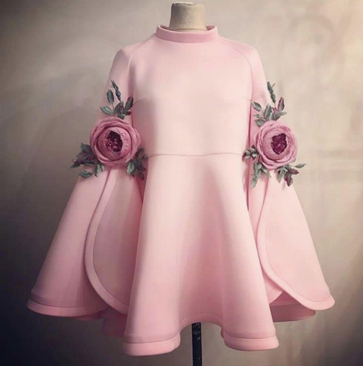 Beautiful rose pink | одежда | Pinterest | Blusas, Abrigos y ...