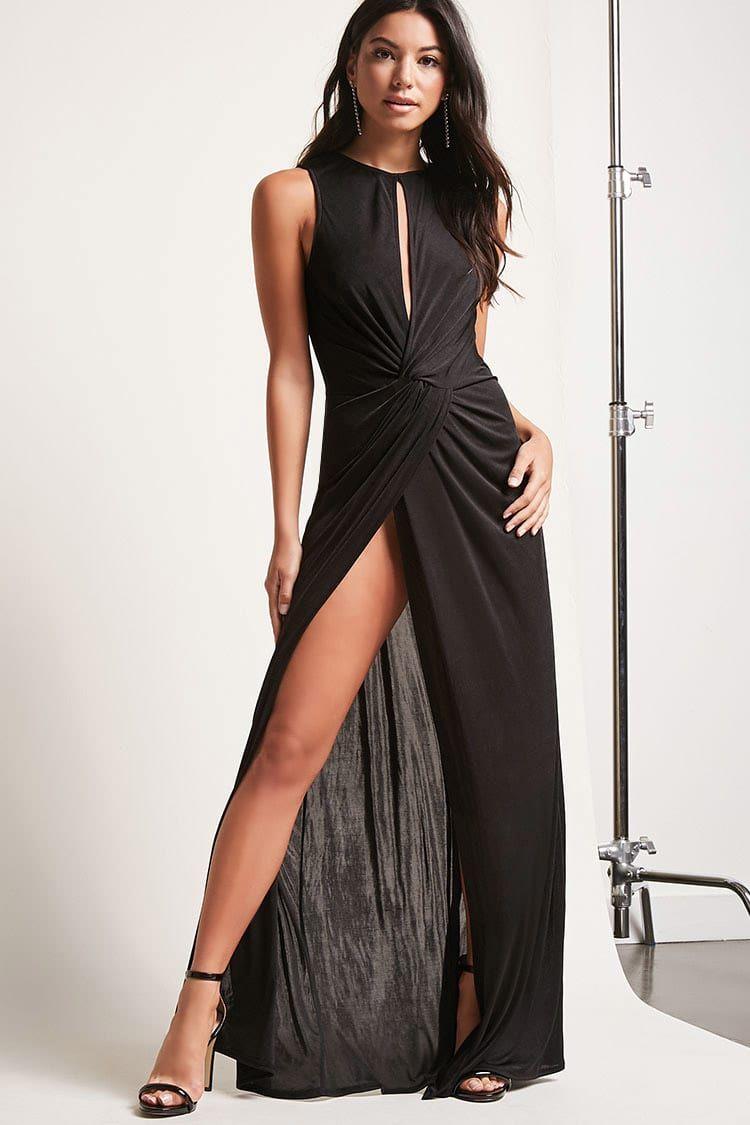 Pin by priscila duarte on inverno pinterest maxi dresses