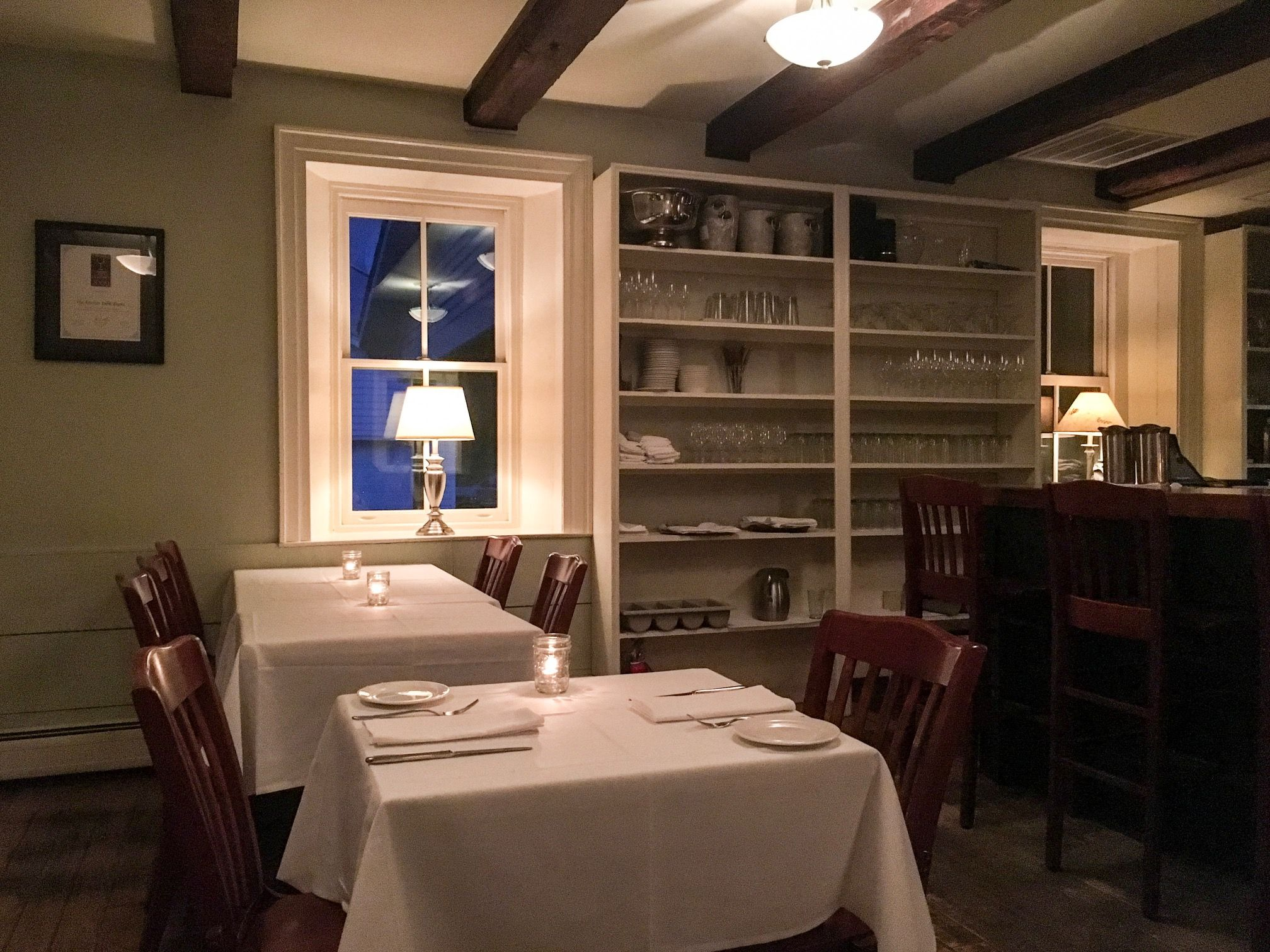The kitchen table bistro vermont vermont and restaurants top notch dining at the kitchen table bistro vermont watchthetrailerfo