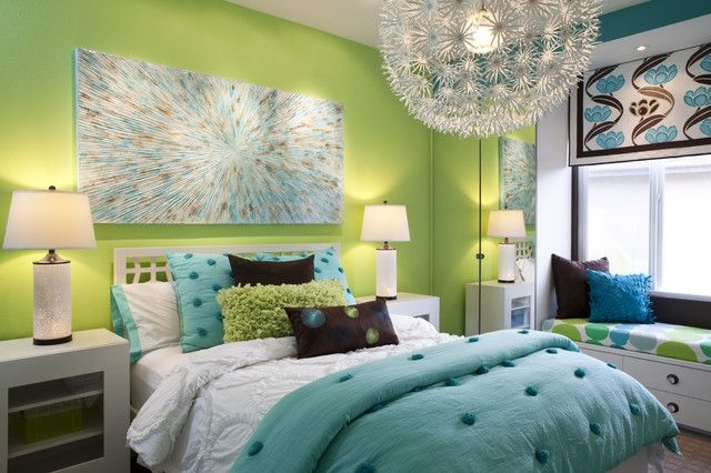 Wonderful Contemporary Kids Room With Getting Art Prints Made Design And  Development