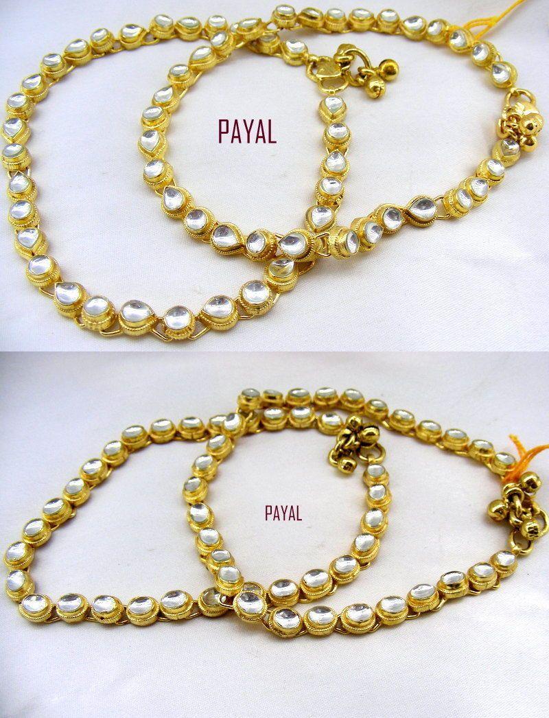 Other asian e indian jewelry sleek wedding wear indian