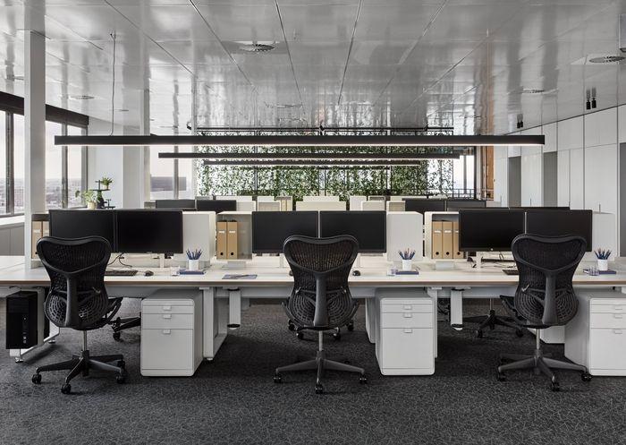 office tour pdg offices melbourne melbourne melbourne