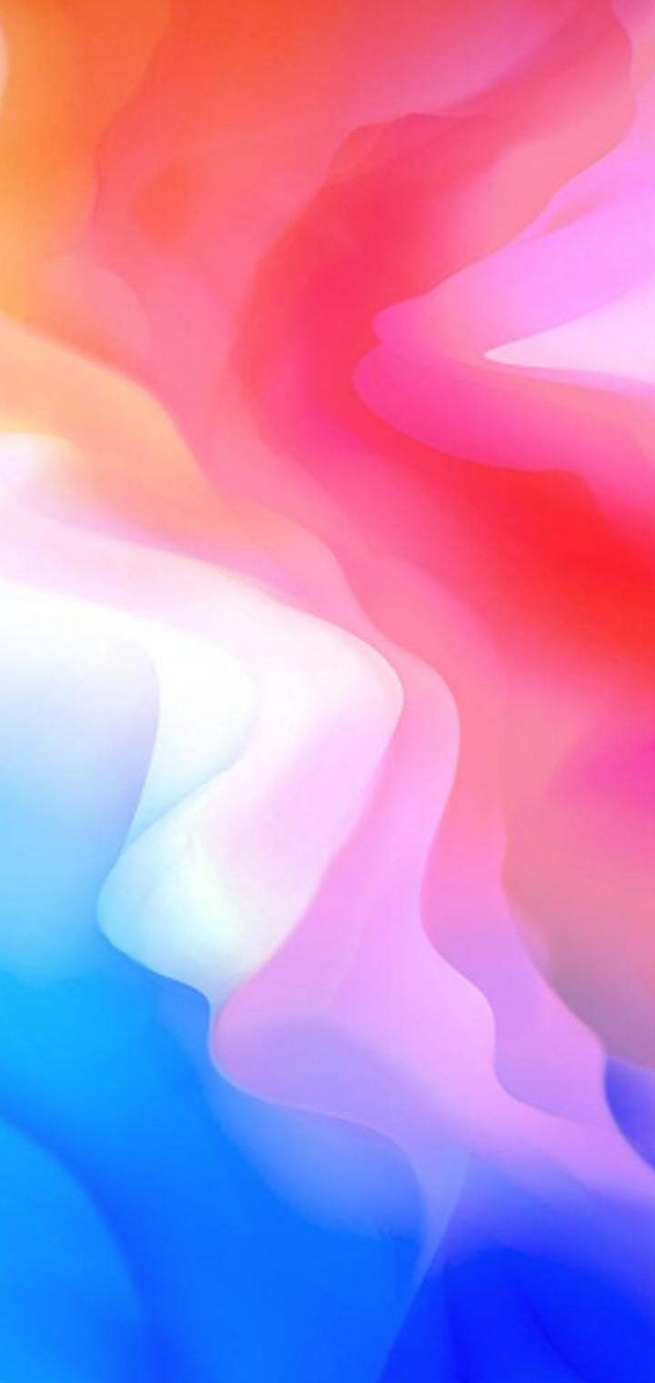 Vivo Y50 Wallpaper Ytechb Com In 2020 Samsung Wallpaper Abstract Wallpaper Backgrounds Stock Wallpaper