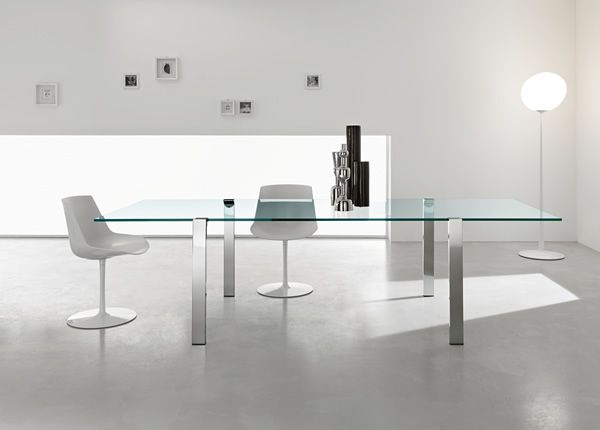 Tonelli Mobili ~ 14 best tonelli dining tables images on pinterest dining room
