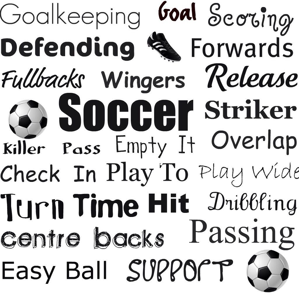 A emoção do melhor futebol combinado com o maior entretenimento do rádio!  Conecte-se e ouça: Rádio Premium Esportes - http://rdpremiumesportes.com/