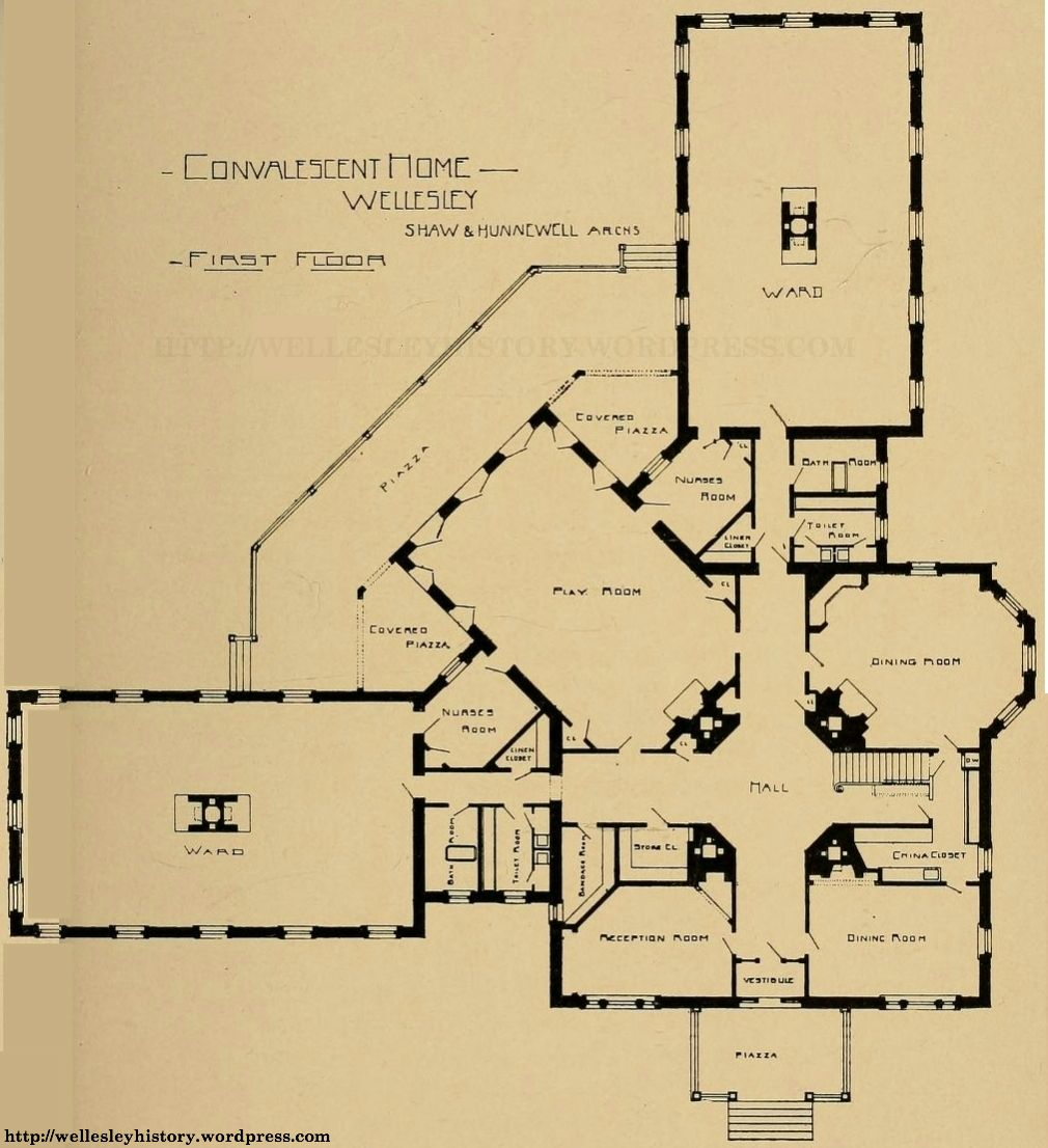 small resolution of convalescent home hospital floor plan hospital plans hospital architecture plan design game