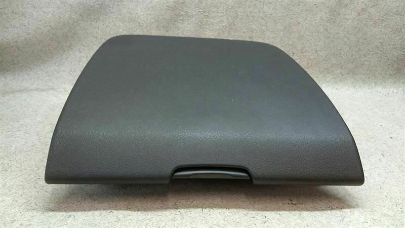 Upper Center Dash Storage Fits 2003 2004 2005 2006 Subaru Forester K14 177392 Subaru In 2020 Car Parts Used Cars Cool Cars