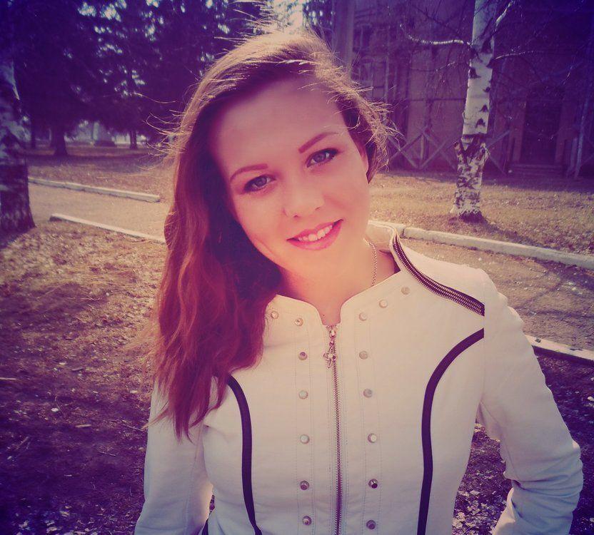 Знакомства Девушек С Девушками Украина