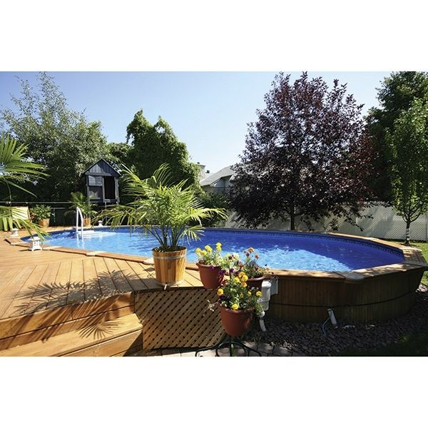 piscine semi creus e bor ale aspirations d sirs folies pinterest. Black Bedroom Furniture Sets. Home Design Ideas